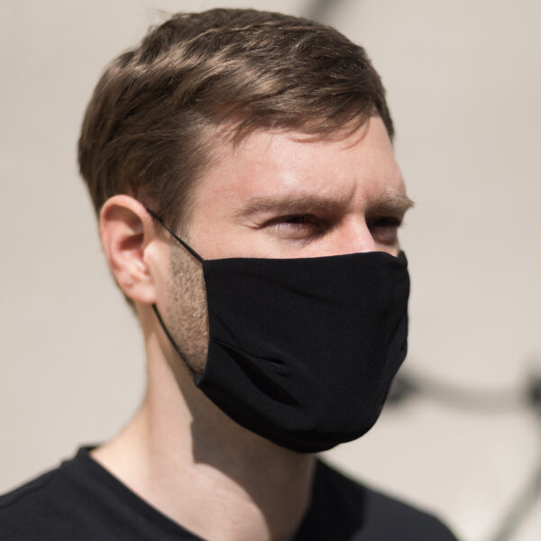 Face Mask - Locally made in Quebec - Arista
